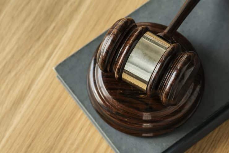 tutela legale assicurazione auto