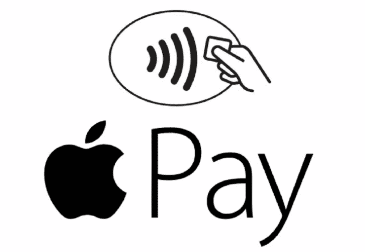 carte prepagate apple pay