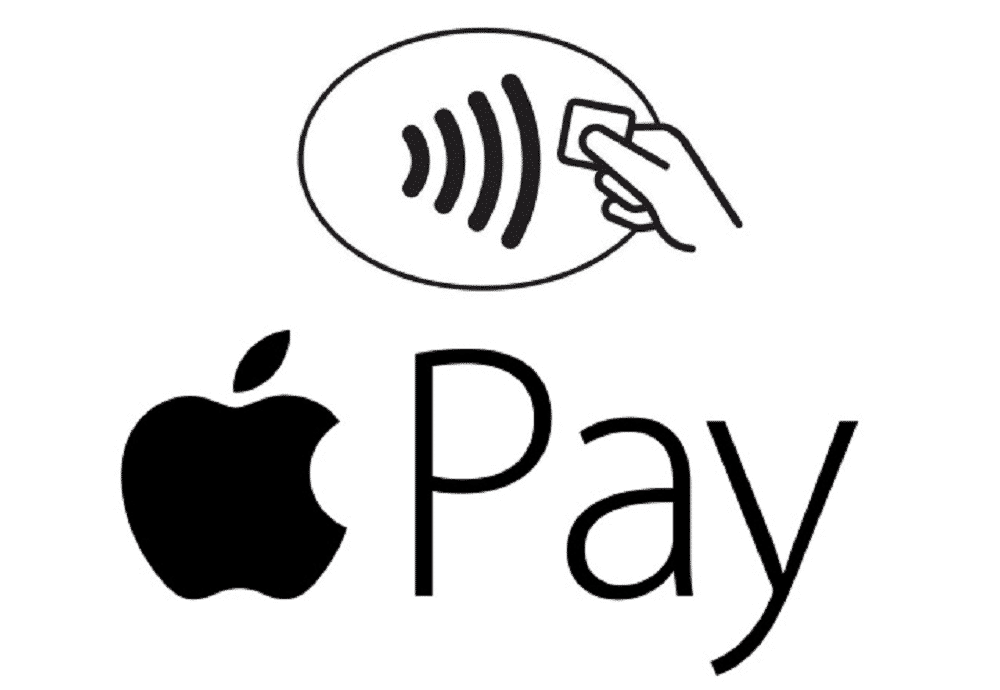 Carte prepagate per Apple Pay