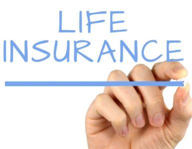 assicurazione vita conviene