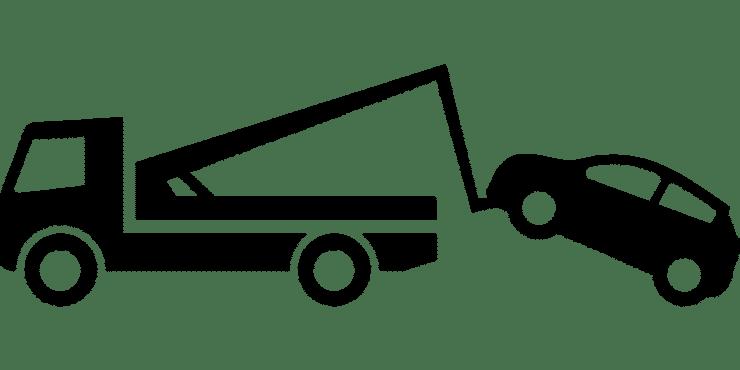 polizza-assistenza-stradale