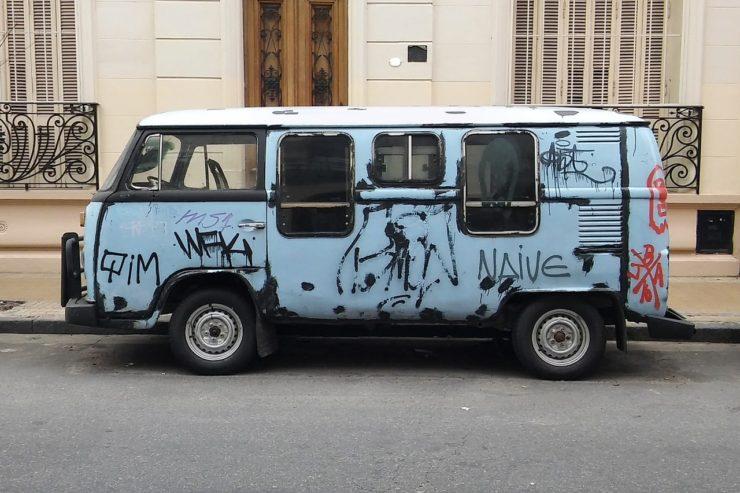 assicurazione-atti-vandalici
