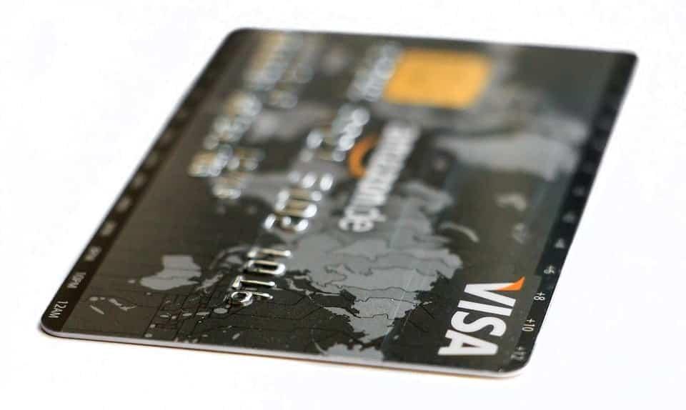 Carte prepagate Visa
