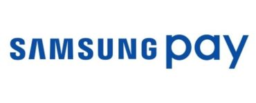 carte prepagate samsung pay