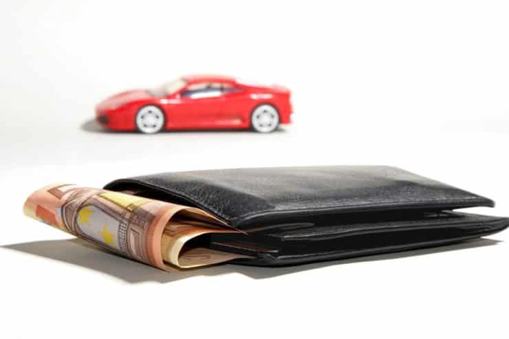 cambiare assicurazione auto