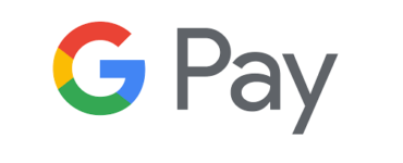 carte prepagate per Google Pay