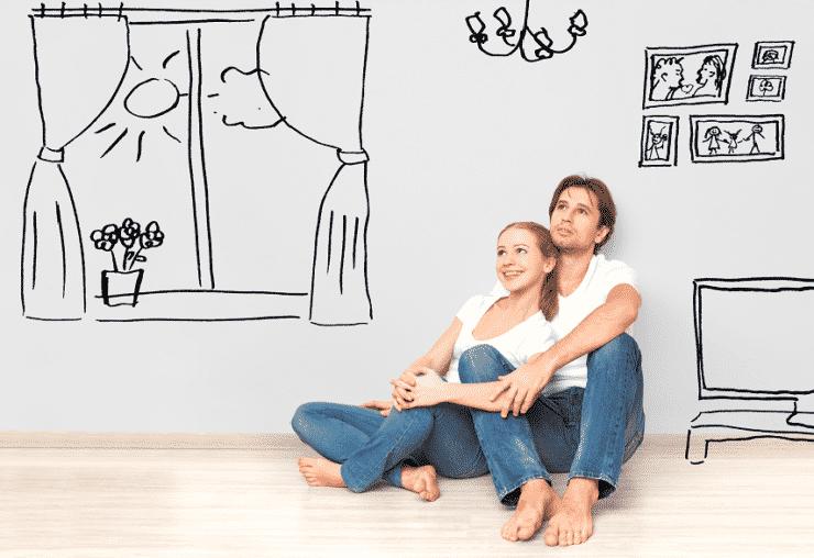 assicurazione vita mutuo