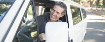 rinnovo assicurazione auto