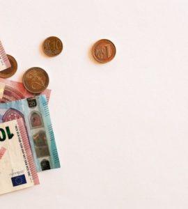 Assicurazione Vita Quanto Cost