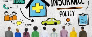 confronto assicurazioni vita