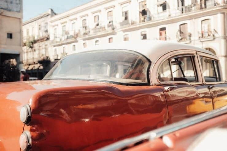assicurazione auto storiche senza iscrizione asi