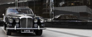 preventivo assicurazione auto storica