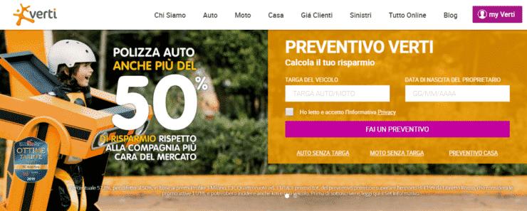 assicurazione-auto-verti