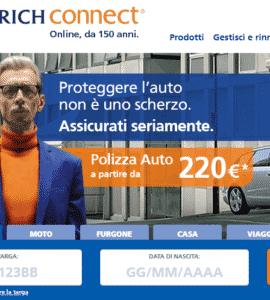 assicurazione-auto-zurich-connect