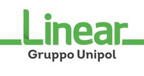 Assicurazione auto Linear