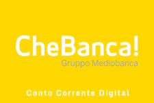 Conto Digital CheBanca
