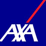 Assicurazione Auto AXA