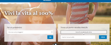 Metlife mutuo vivo