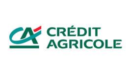Conto Crédit Agricole
