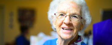 cessione del quinto pensionati fino a 90 anni