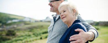 cessione del quinto pensionati inps