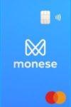 Monese Classic