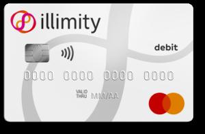 conto corrente illimity