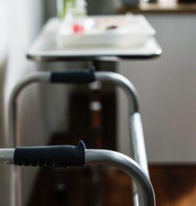 cessione del quinto pensionati invalidi