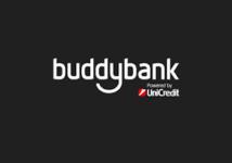 Conto corrente Buddybank