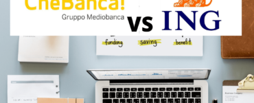 che banca vs ing direct
