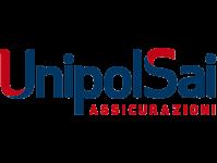 Assicurazione auto Unipol