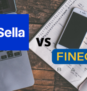 banca sella vs fineco