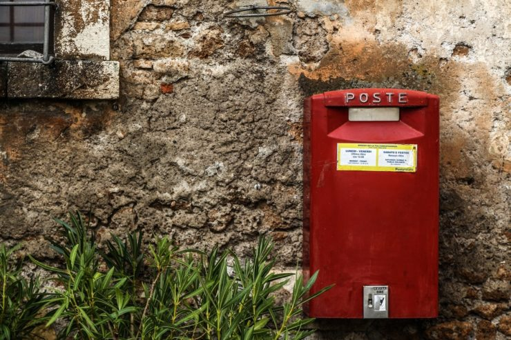 cessione del quinto dipendenti poste italiane