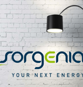 Sorgenia Next Energy luce e gas