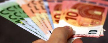 cessione del quinto guardia di finanza