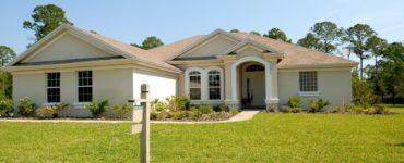cessione del quinto per acquisto prima casa