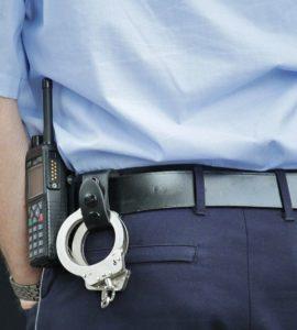 cessione del quinto polizia di stato