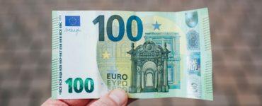 cessione del quinto per consolidamento debiti