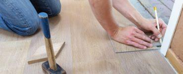 cessione del quinto per ristrutturare casa