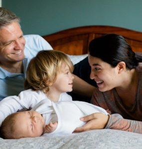 conto corrente famiglie