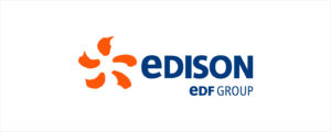 Edison Web Business Luce