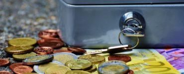 piccolo prestito inpdap