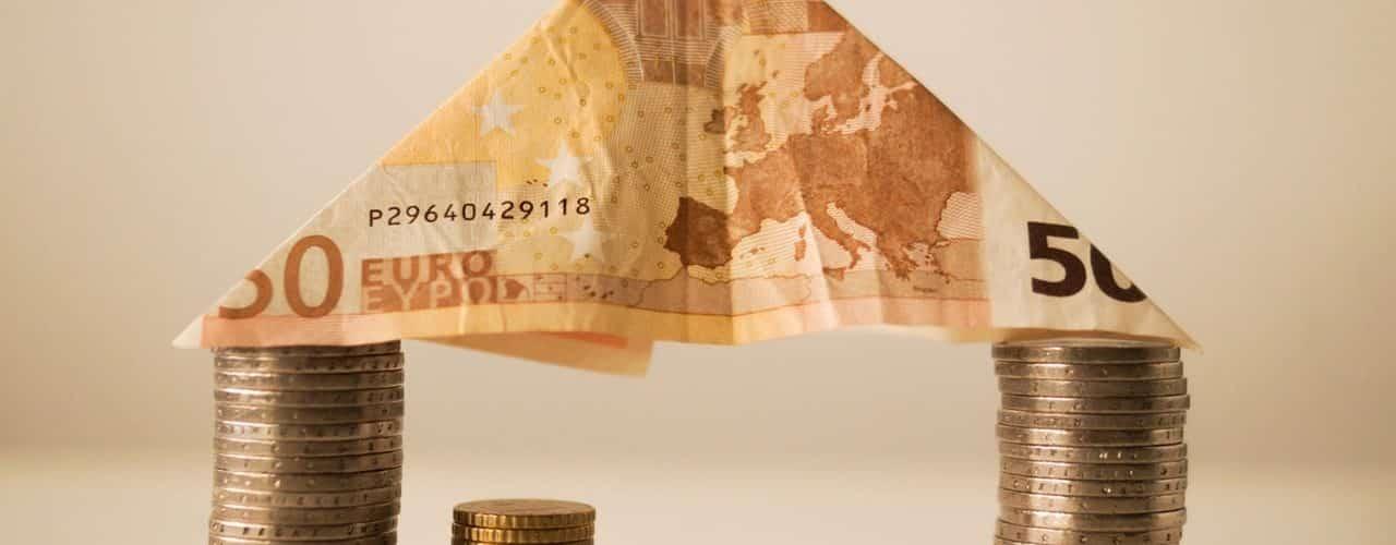 prestito pluriennale inpdap