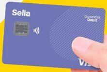 Conto Small Business Banca Sella