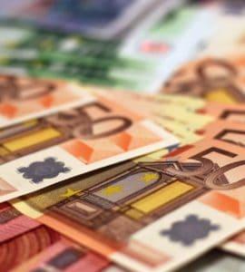 cessione del quinto 10000 euro