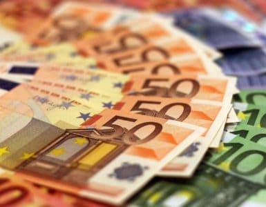 cessione del quinto 20000 euro
