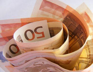 cessione del quinto 30000 euro