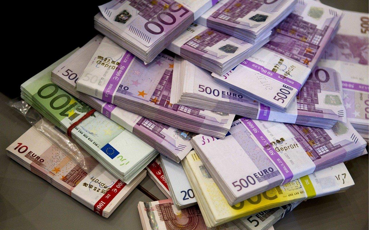 cessione del quinto 40000 euro