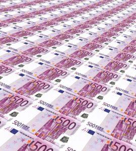 cessione del quinto 50000 euro