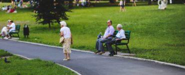 conto corrente pensionati